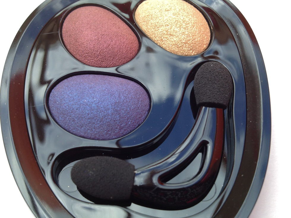 Deborah Milano Eye Shadow