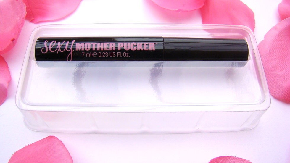 Soap and Glory Sexy Mother Pucker