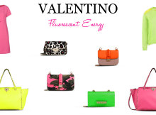 valentinofluorescent