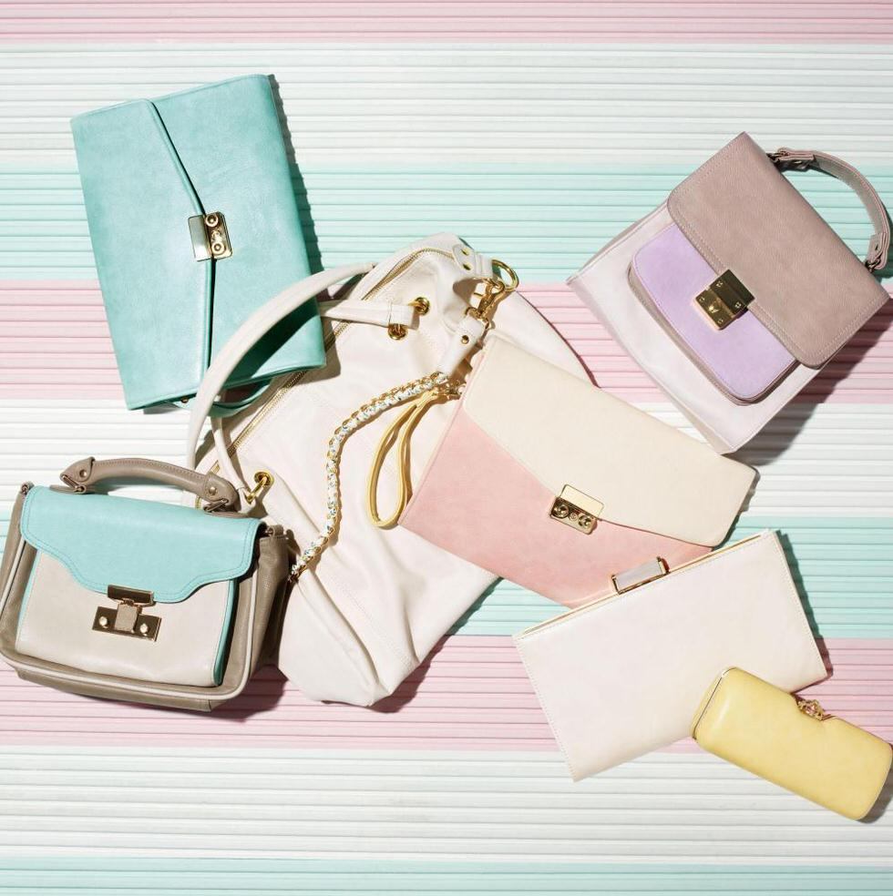 pastelhandbags