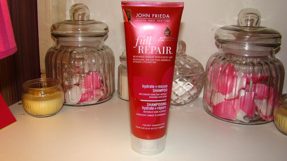 john-frieda-repair-hydrate-shampoo