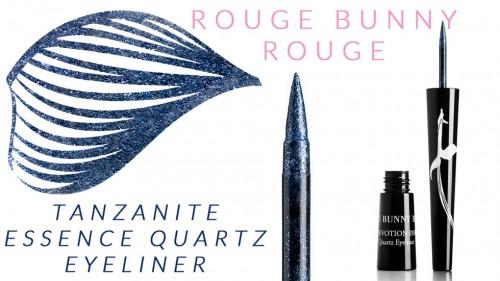 Rouge Bunny Rouge Tanzanite Essence Eyeliner
