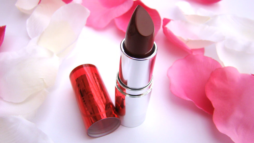 the-body-shop-colour-crush-lipstick