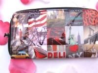 new-york-zip-purse-catseye-london