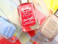barrym-gelly-hi-shine-nail-paint