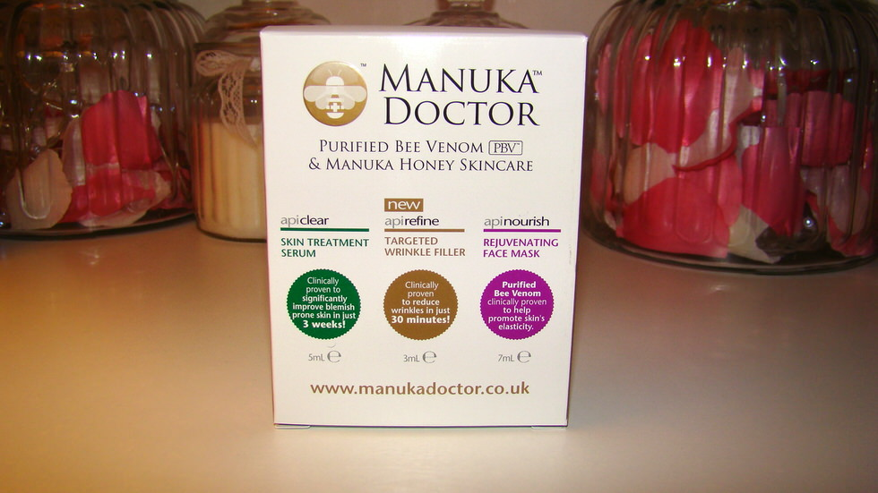 manuka-doctor-mini-hero-kit