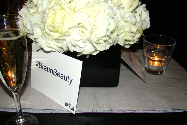 braun-beauty-press-event