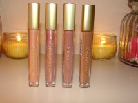 max-factor-colour-elixir-gloss-nude-pomade