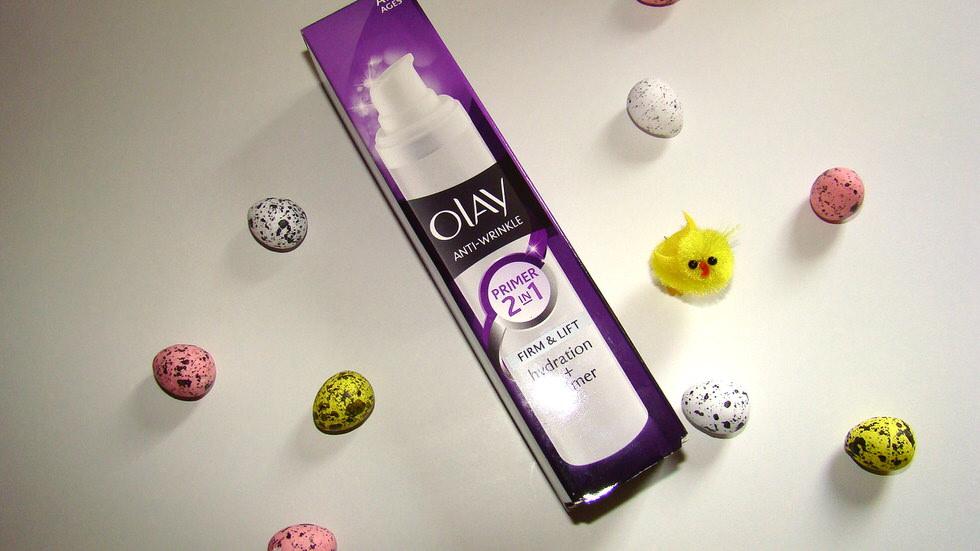 olay-anti-wrinkle-primer