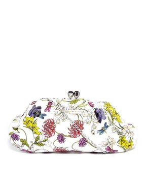 Fiorelli Clutch Bag
