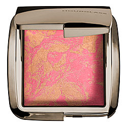 hourglass-ambient-lighting-blush