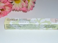clinique-lash-power-feathering-mascara