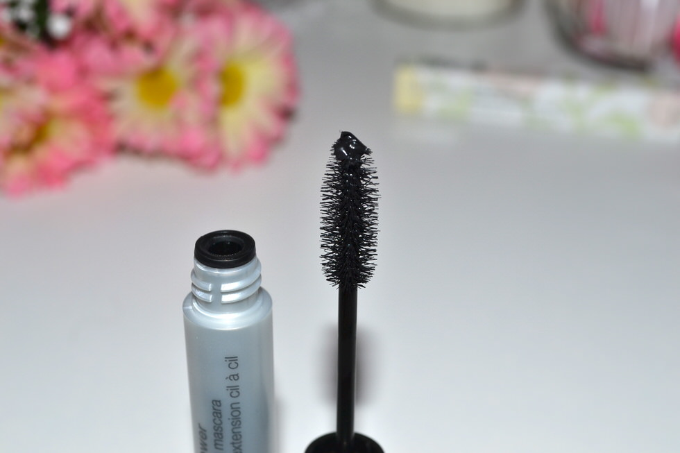 Clinqique Lash Power Feathering Mascara