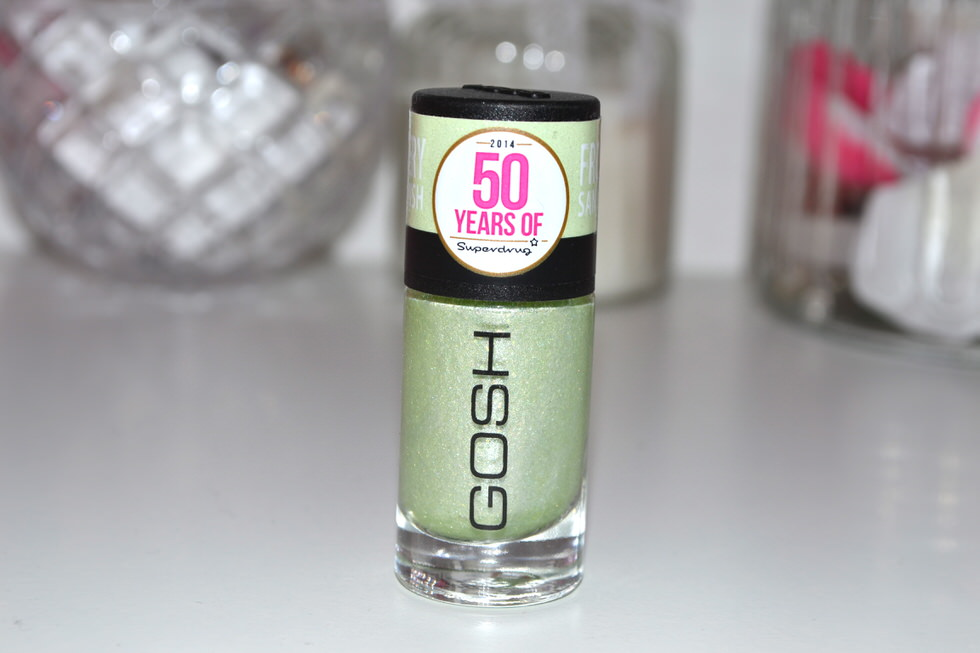 gosh-frosted-nail-lacquer