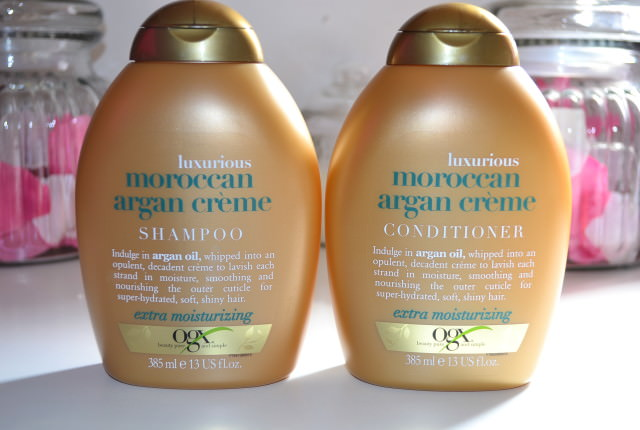 hair-moroccan-argan-creme-shampoo-conditioner
