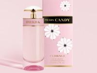 prada-candy-florale