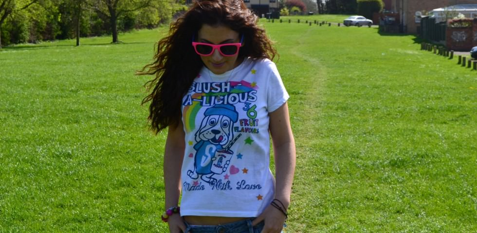 outfit-slush-puppie-t-shirt