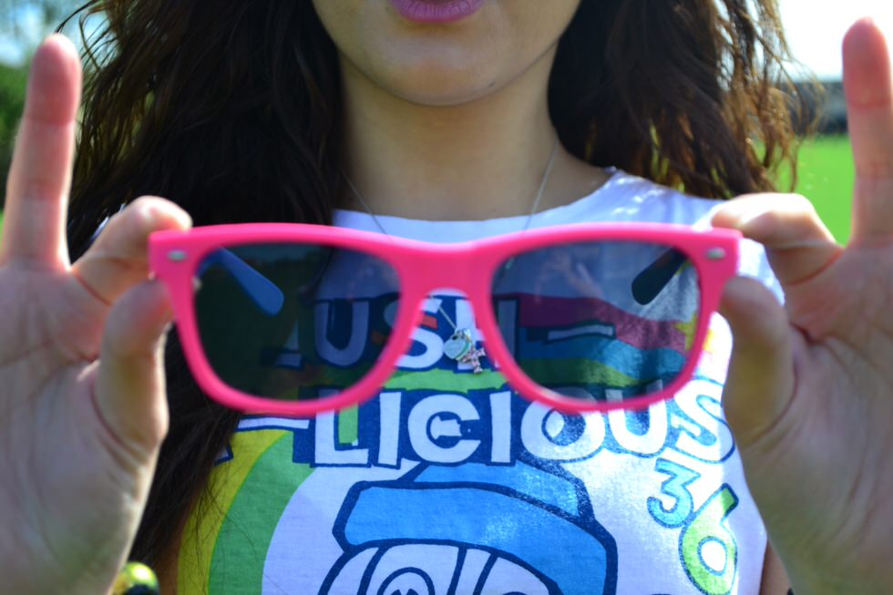 colourful-sunglasses