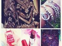 weekly-instagram-edit