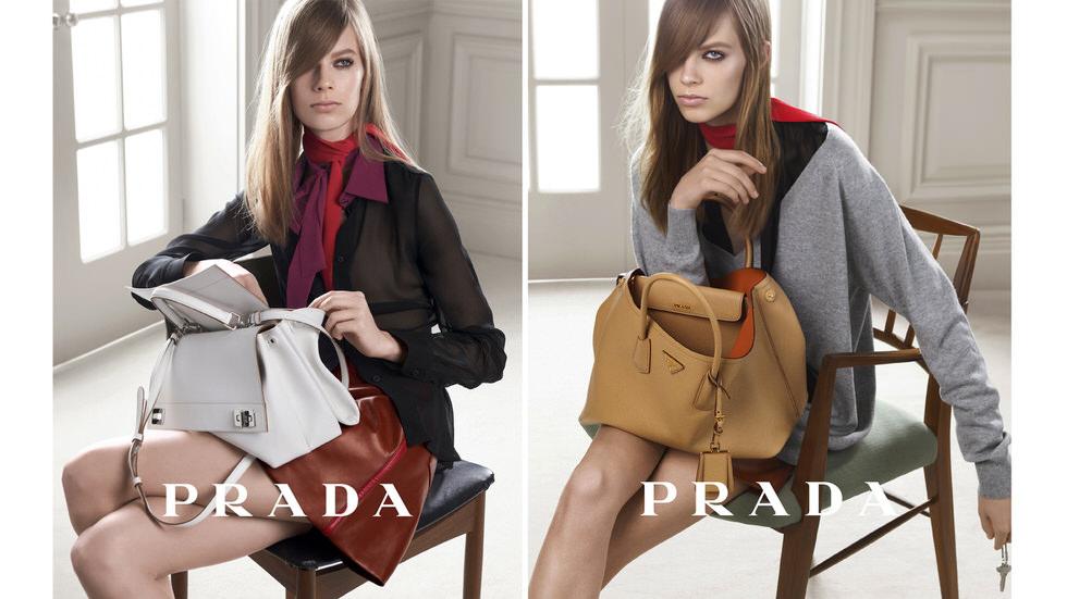 prada-advertising-campaign-2014