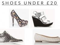 shoes-under-20-pounds