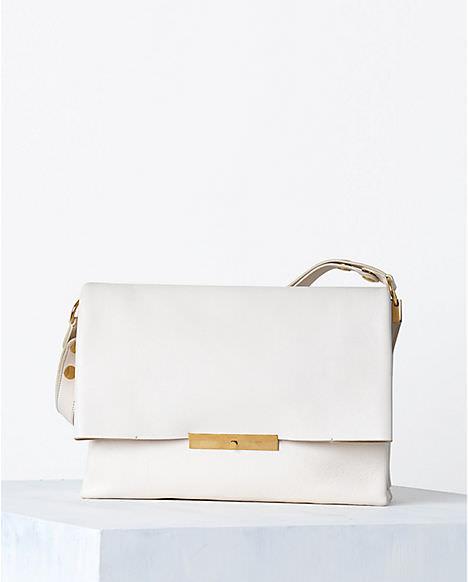 celine-handbag-2014