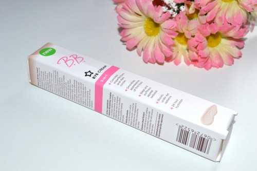 Beauty – Superdrug BB Eye Cream
