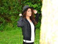 fashion-outfit-black-white