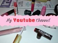 beauty-fashion-youtube-channel