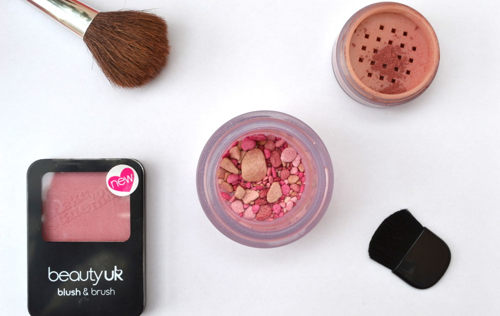 why-you-should-use-blush