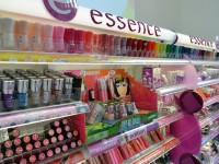 essence-uk-press-launch