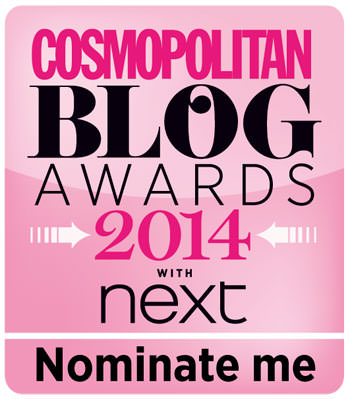 Nominate Sprinkles of Style