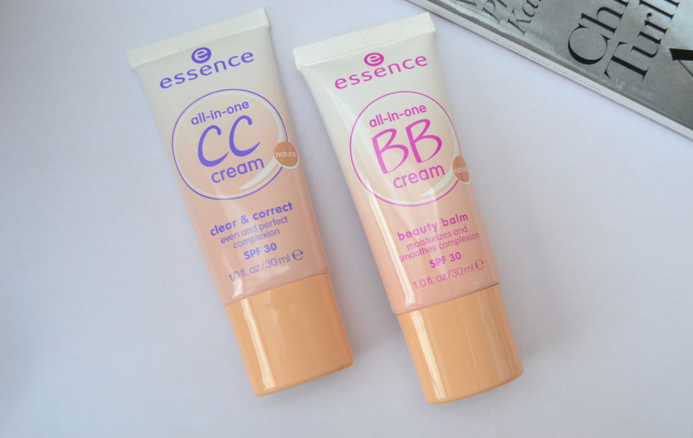 bb-cream-cc-cream-whats-the-difference