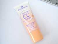 essence-all-in-one-cc-cream-review
