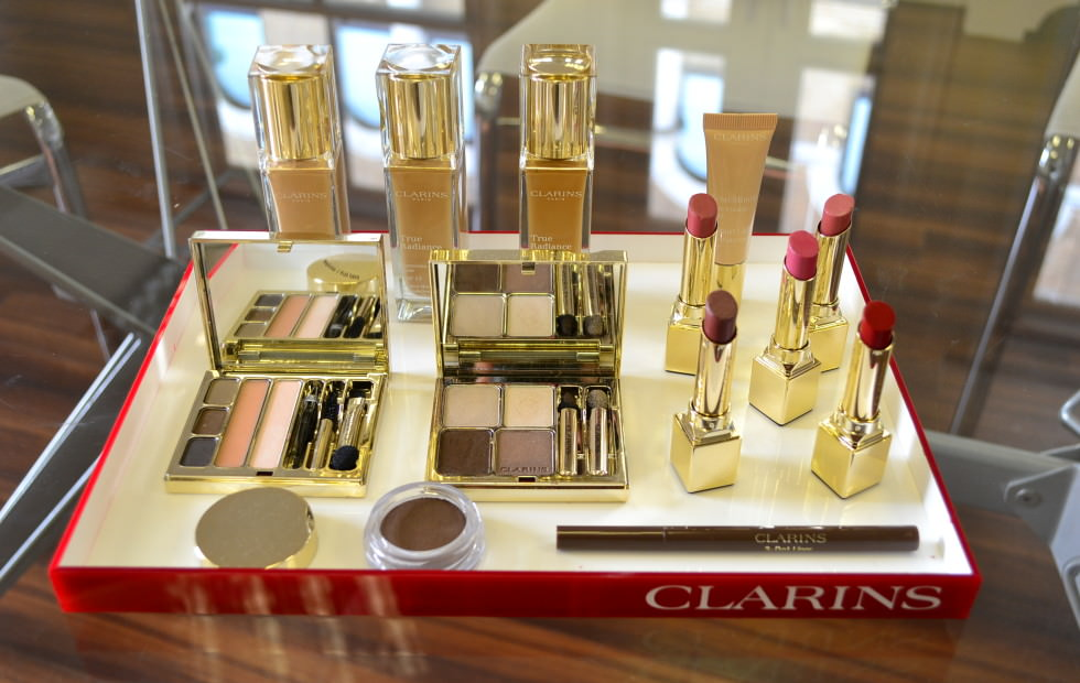 clarins-autumn-make-up-collection-2014