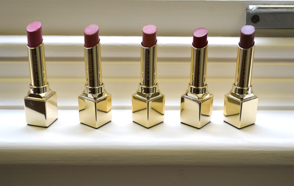 clarins-autumn-lipsticks