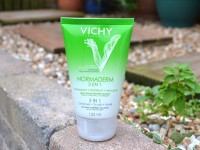 vichy-normaderm-3-in-1-cleanser-mask-scrub-review