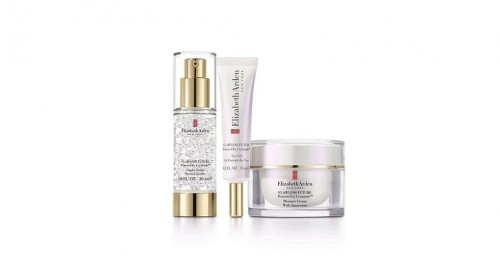 Elizabeth Arden Flawless Future Powered by Ceramide