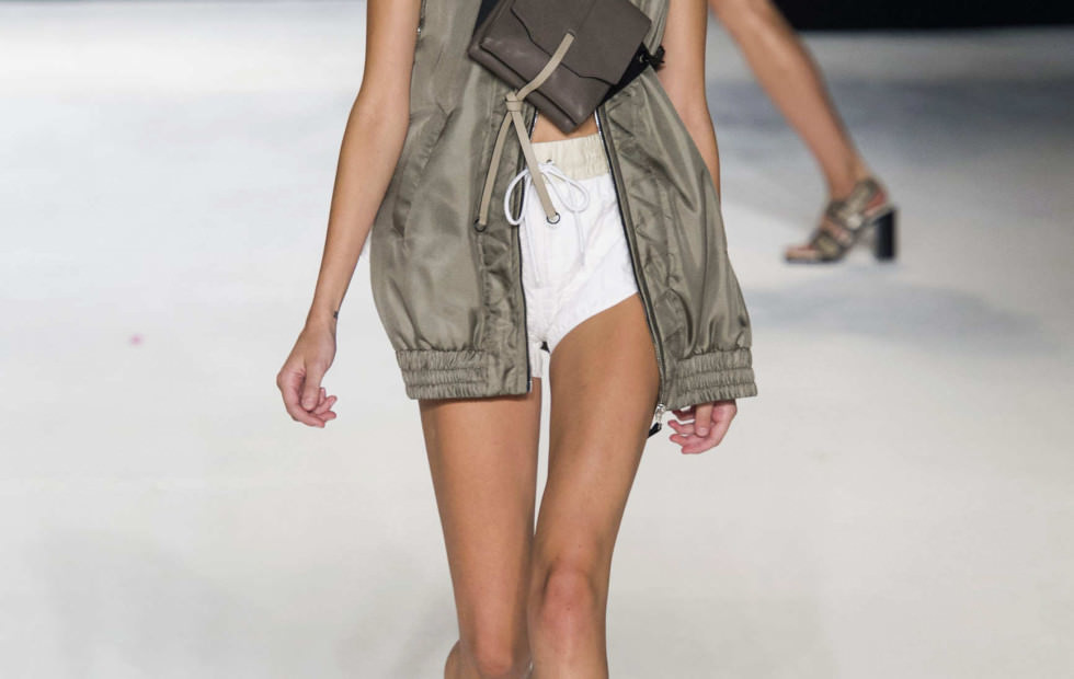 rag-bone-collection-spring-15
