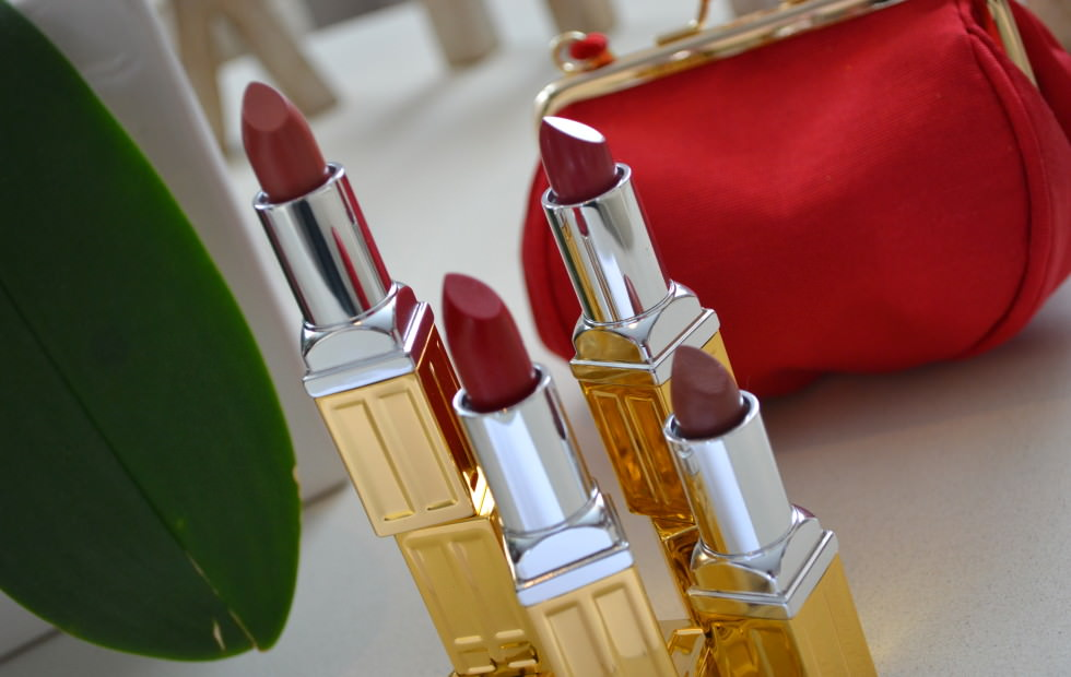 elizabeth-arden-chirstmas-collection-2014
