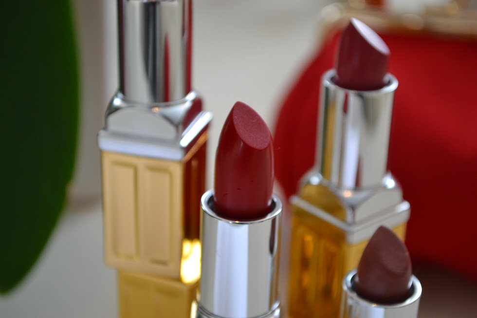 Elizabeth Arden Christmas Collection
