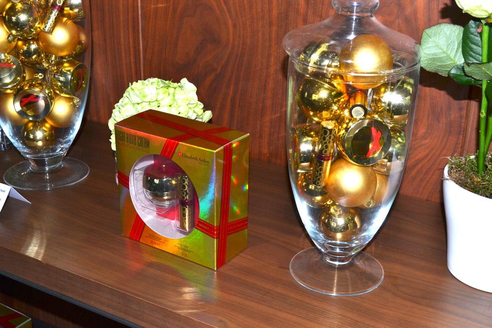 Elizabeth Arden Christmas Gift Set