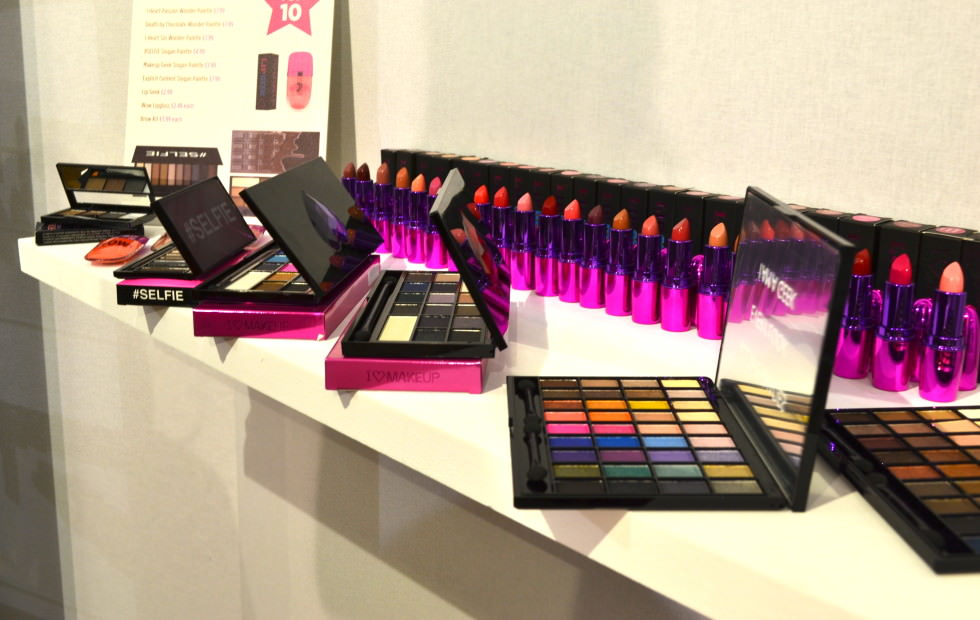 superdrug-press-event-christmas-i-heart-makeup