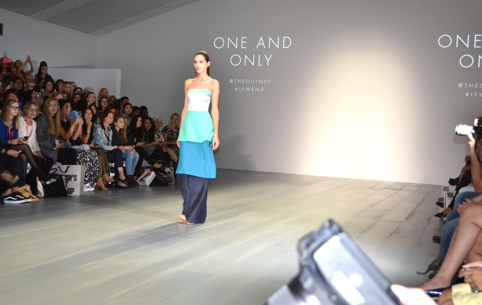 one-and-only-collection-london-fashion-week-outnet