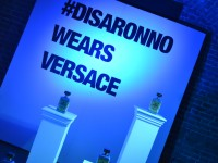 disaronno-wears-versace