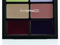 mac-15-eye-palette-trend-forecast