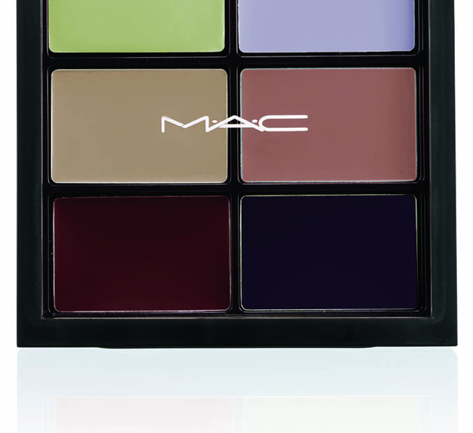 mac-15-eye-palette-trend-forecast