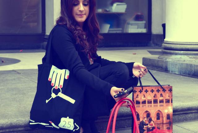 fashion-blogger-folli-follie-heart-4-heart-shoulder-bag