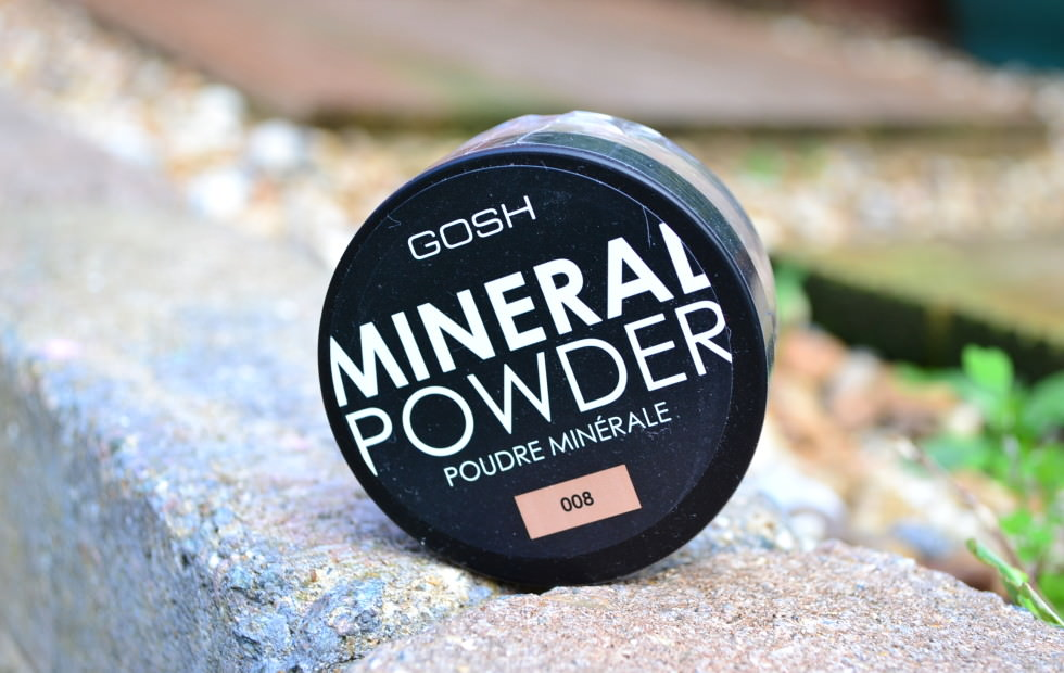 gosh-mineral-powder-tan-review