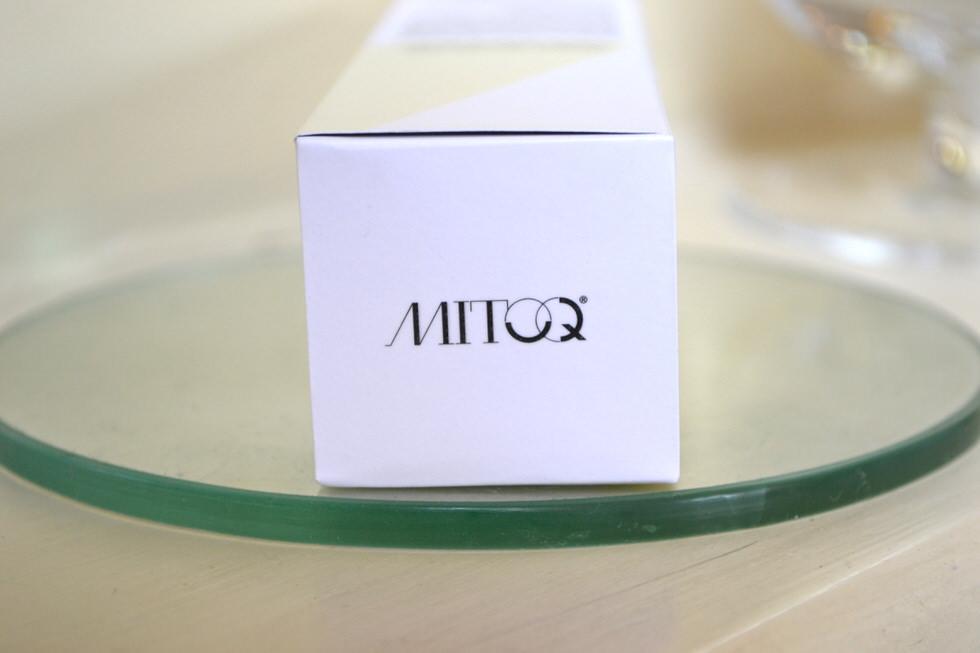 MitoQ Serum